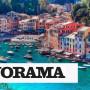 Italia, vacanze in barca per l'estate 2020