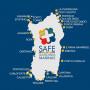 Progetto #SafeSardinia Marinas