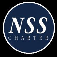 charterlogo